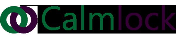 Calmlock